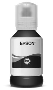 C13T03Q100 - High Capacity Black Ink