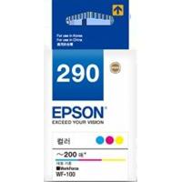 C13T290083 - Color Ink