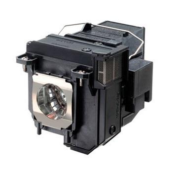 V13H010L80 - Pre - order