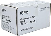 C13T671000 - Maintenance Box