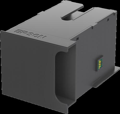 C13T671100 - Maintenance Box