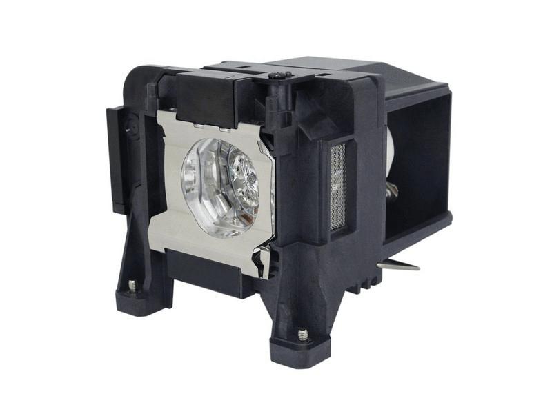 V13H010L89 - Pre - order