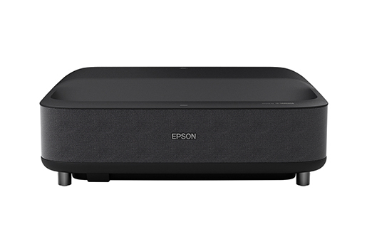 EpiqVision Ultra EH-LS300 Smart Streaming Laser Projector