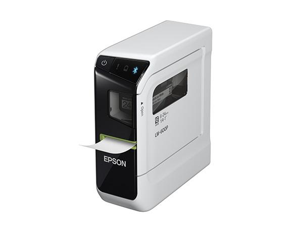 LW-600P