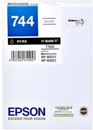 T744 Ink Series