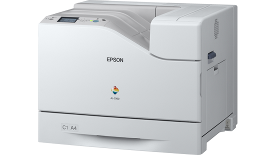 AL-C500DN Series