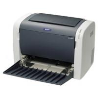 EPL-6200L Series